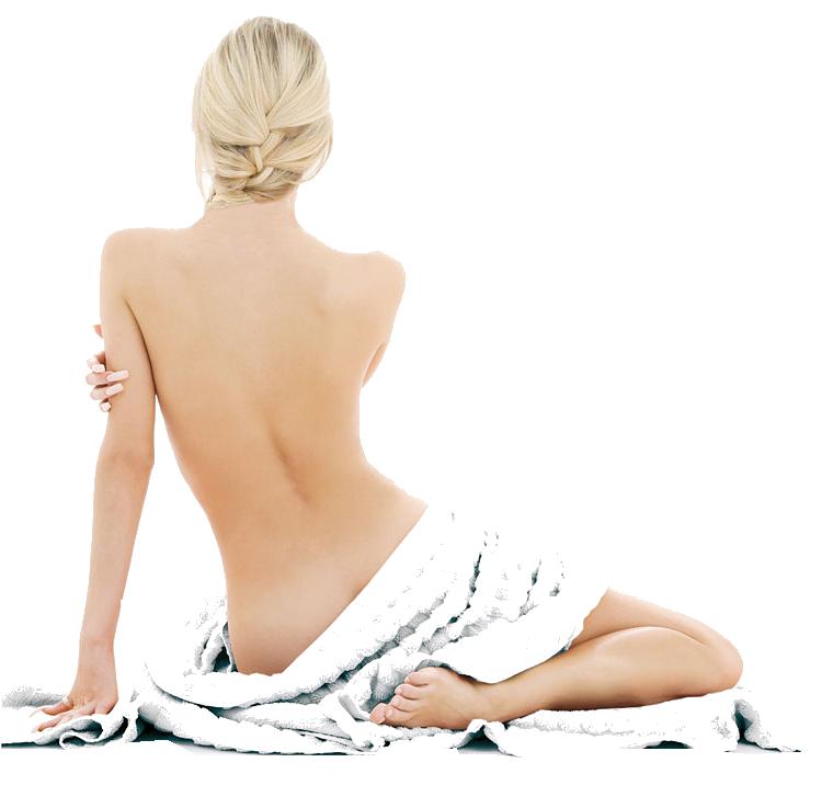 Elisir Pozzuoli - Napoli - ecommerce - vendita on line - Profumeria artistica, di nicchia, Centro Estetico, Cosmetica e Makeup, Accessori di moda e Bijoux - sconti, saldi, tangram marketing infinite soluzioni